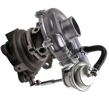 Turbo for Mitsubishi L200 2.5 TD 2005- 1515A029 VT10 VC420088 VA420088 Turbocharger