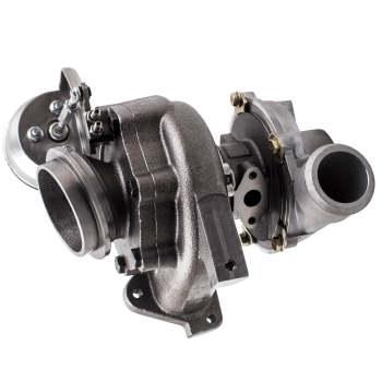 RHF4V Turbocharger for MERCEDES Sprinter Vito Viano 2.2L A6460960199 VV14 Turbo