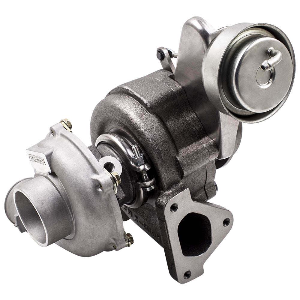 VV14 Turbo for Mercedes 2.2L Sprinter Vito A6460960199 TurboCharger