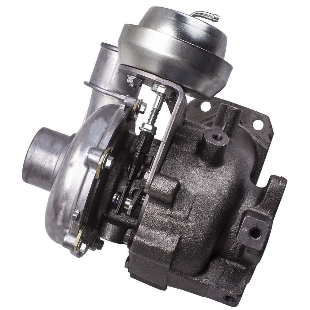 For For VJ38 Turbocharger Turbo for MAZDA BT-50 2.5 FORD RANGER 3.0 WLAA