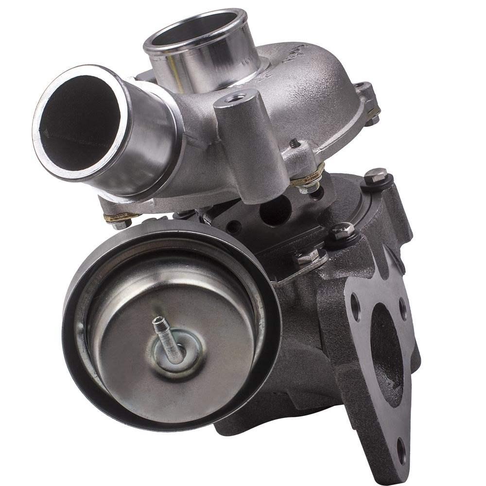 For MITSUBISHI Pajero Sport L200 4D56U 2.5 123KW 1515A170 VT16 Turbo Charger