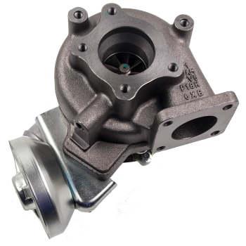 VBD30013 Turbocharger For 2007- Isuzu D Max RT85 3.0L 4JJ1 TCX RHV5 3.0 Turbo