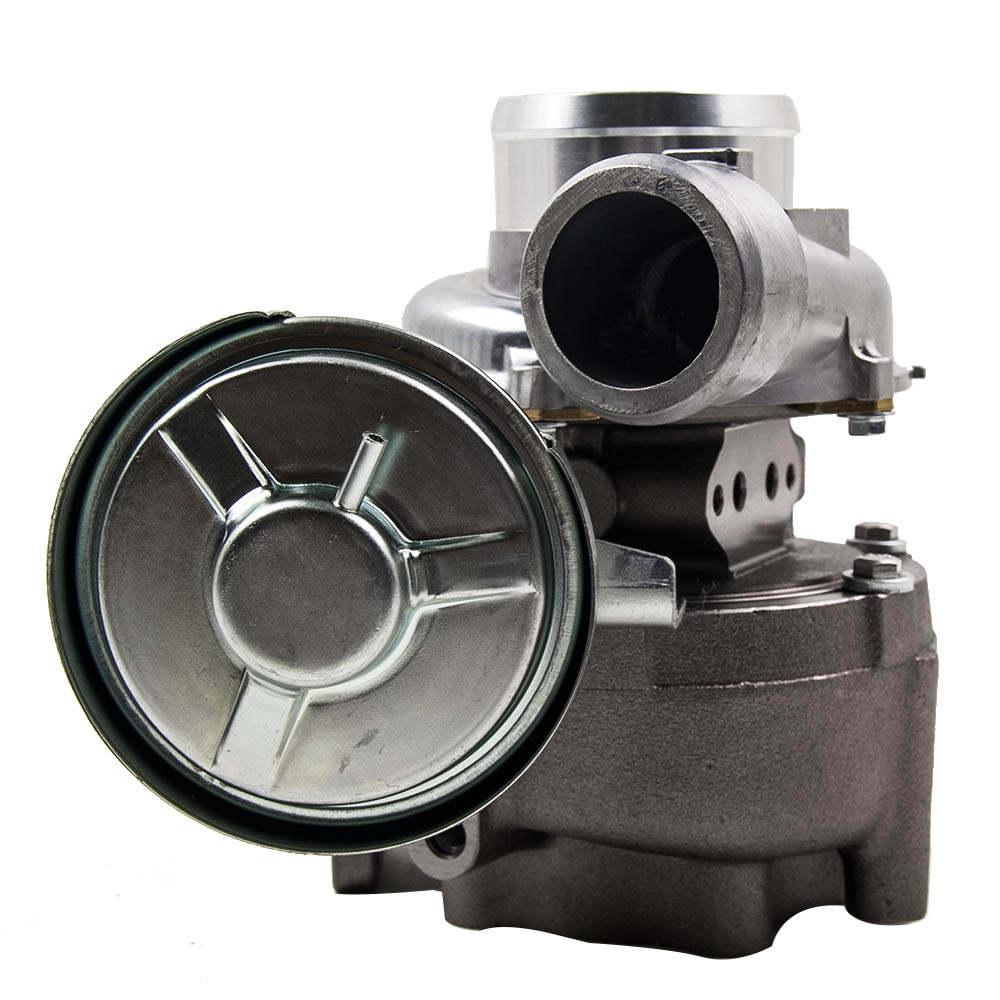 For Isuzu D-Max Dmax RT50 3.0L 4JJ1T VIEZ VBD30013 8980115293 RHV5 Turbo charger