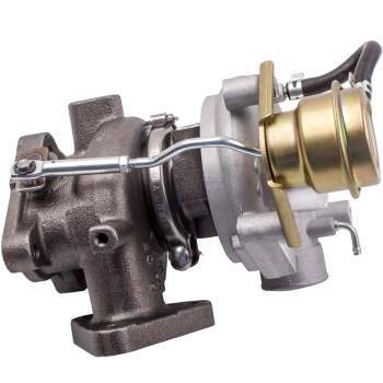 for Mitsubishi Pajero 4M40 2.8L TD04-12T TF035 Oil Cooled Turbo Turbocharger