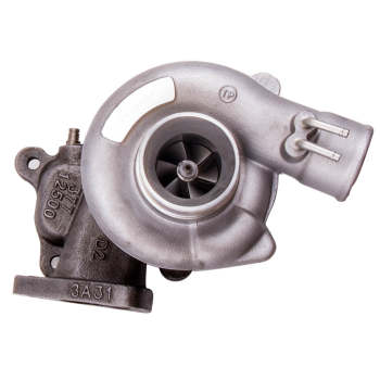 For Mitsubishi Triton L200 2.5L 4D56 TD04-10T TF035 Water Turbo Turbocharger
