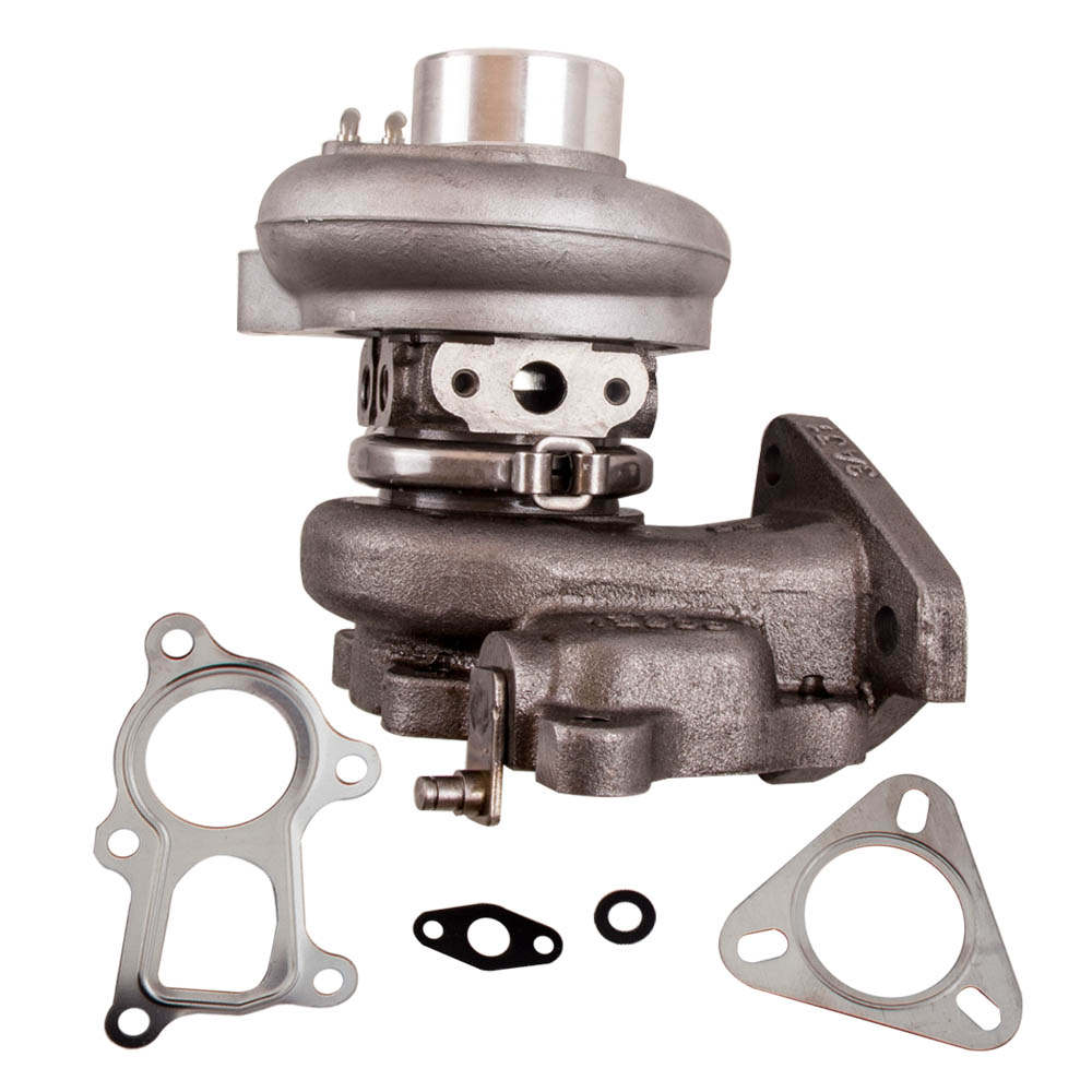 Turbo Charger  for Mitsubishi L300 Pajero Shogun 4D56T 2.5L TD04-10T 92-96 Water Cooled