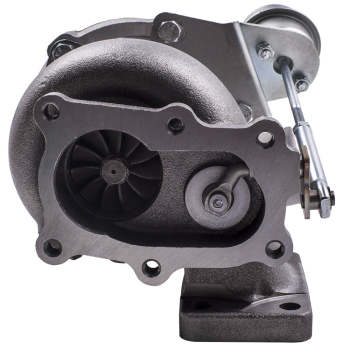 For Rb20det Rb25det Nissan Skyline R32 R33 R34 Rb20 430bhp Turbo Charger 0.63a/R