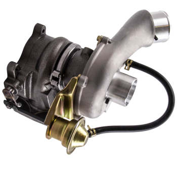 For  RHF4 Turbo Turbocharger for Fiat Doblo Idea Lancia Musa 1.9 8v Multijet 8V VL35