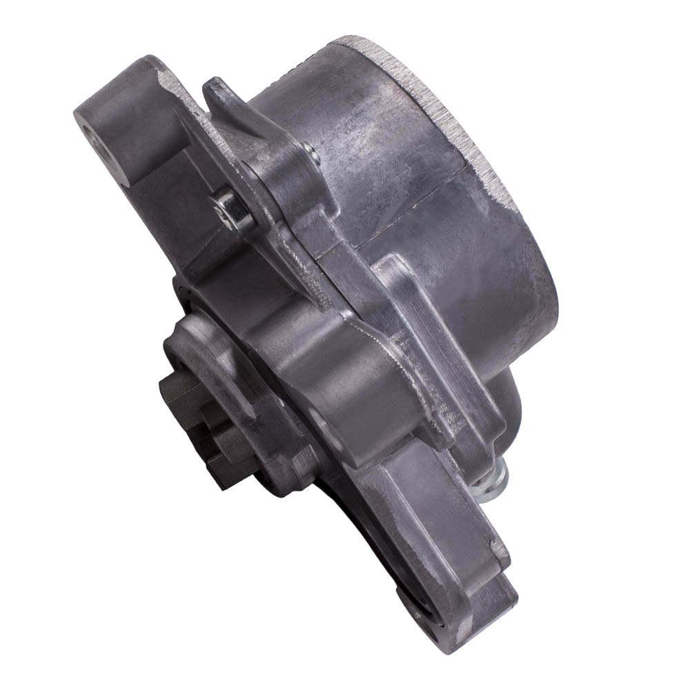 New Vacuum Pump for VW Volkswagen Beetle Jetta Golf 1999-2004 038145101B