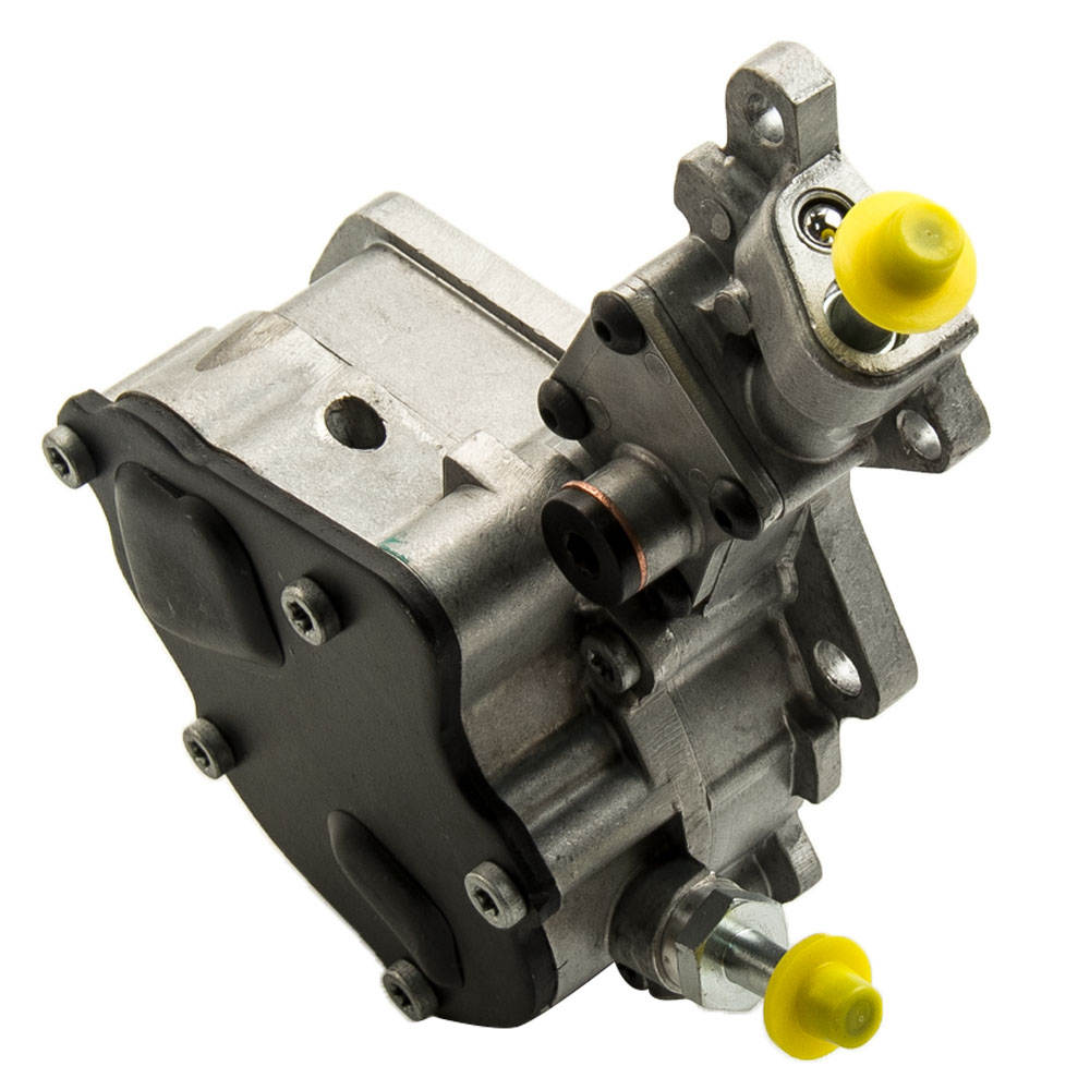 Vacuum Pump for VW BORA CADDY EOS FOX GOLF JETTA LUPO 038145209H crc