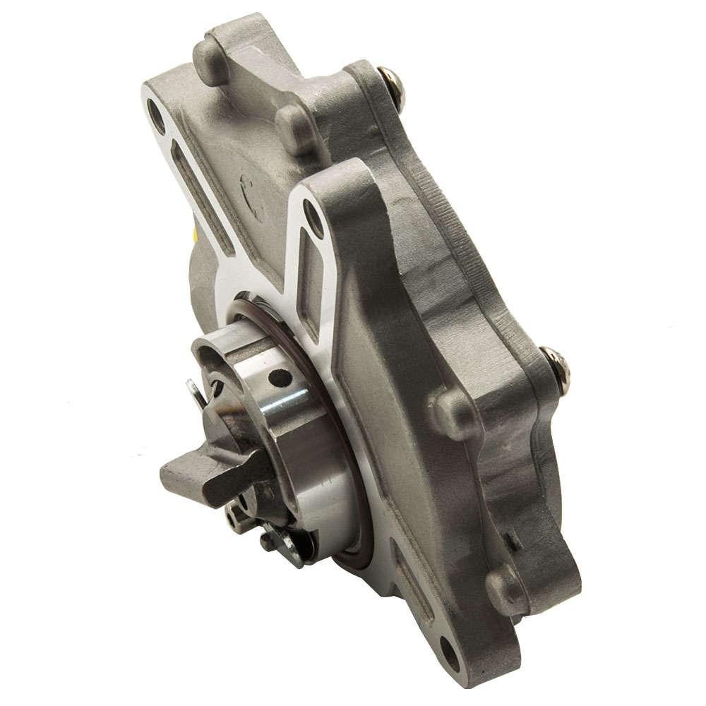 Brake Vacuum Pump For BMW 3 Series E46 E81 E87 E46 E90 E93 E92 E91