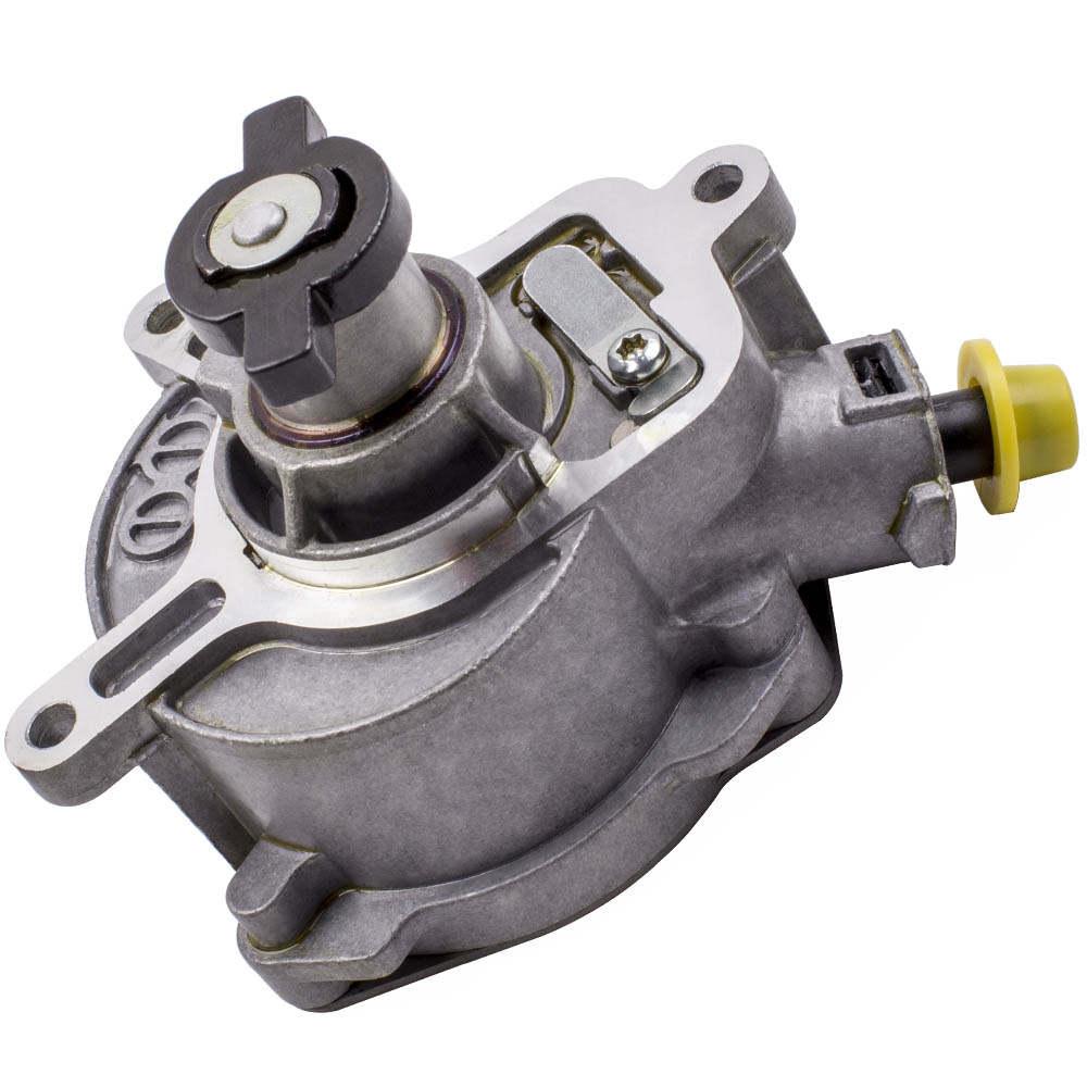 Vacuum Pump for Volkswagen Jetta 2005-2013 2.5L 07K145100B 07K 145 100H