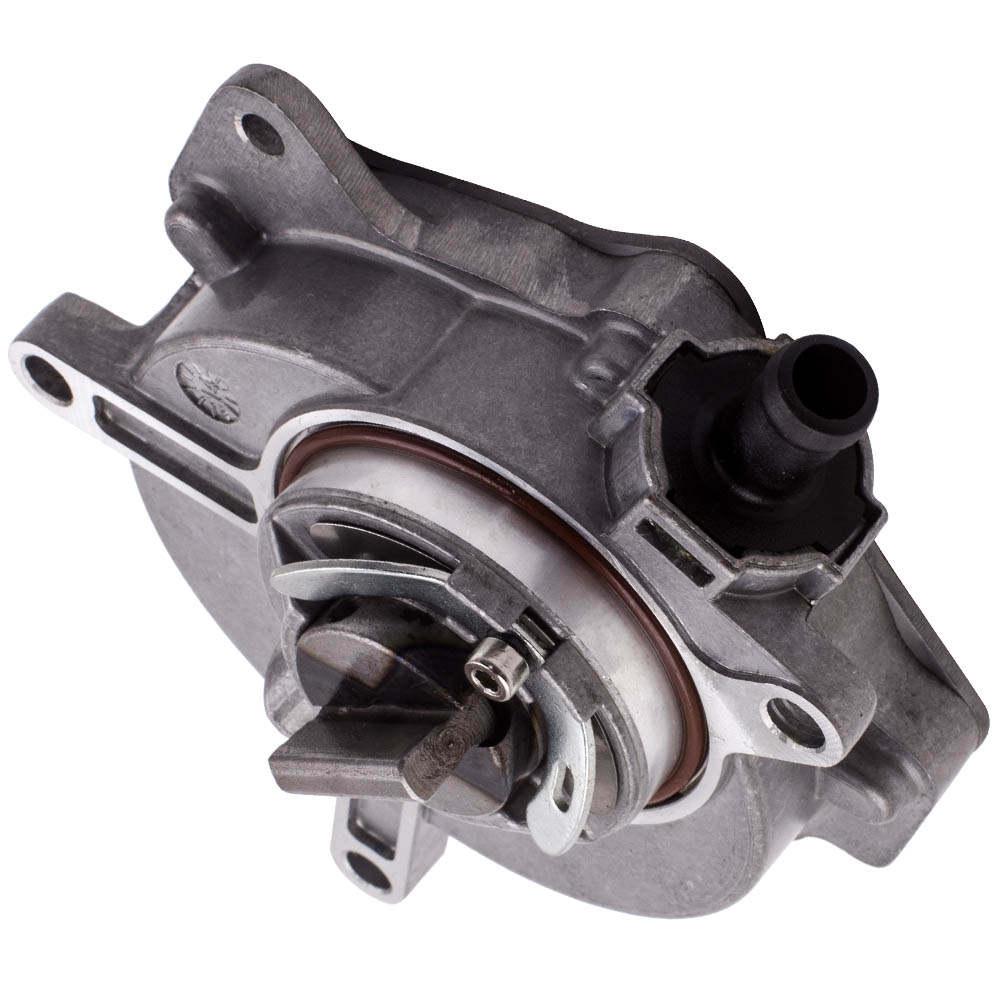 Brake Vacuum Pump For Audi A3 A4 TT Volkswagen Eos GTI Jetta Passat 06D145100H