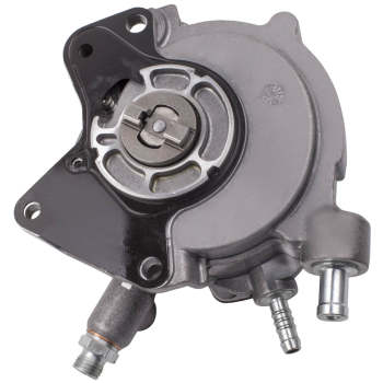 For VW 2.5 Touareg BUS Transporter 2.5 TDI Vacuum Pump 070145209 TOP Quality