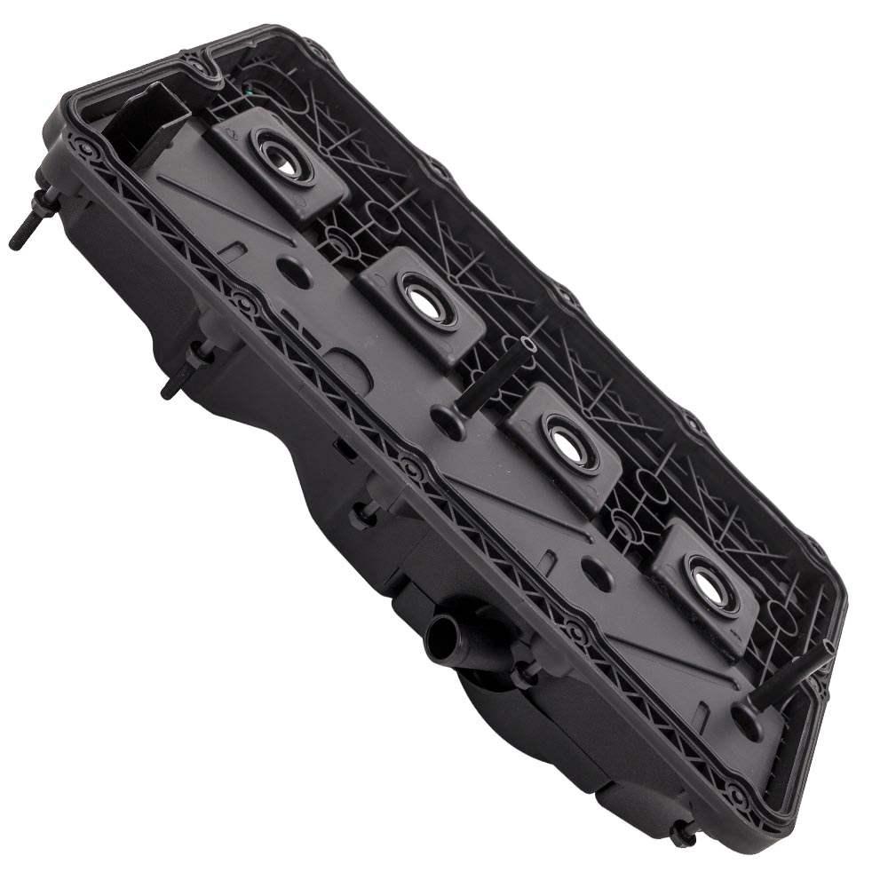 For Citroen Relay Peugeot Boxer 2.2 HDi 1516726 Cam Engine Valve Rocker Cover