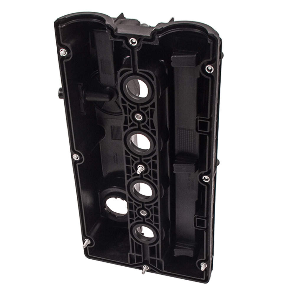 Valve Cam Rocker Cover & Gasket For Vauxhall Astra H MK5 Z16XEP Z16XE1 1998-2010 24440090