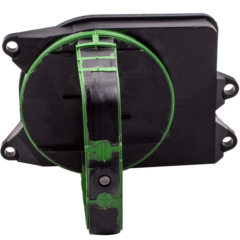 Air Intake Manifold Flap Adjuster Valve for BMW E87 E81 E90 E60 Left 11617522929