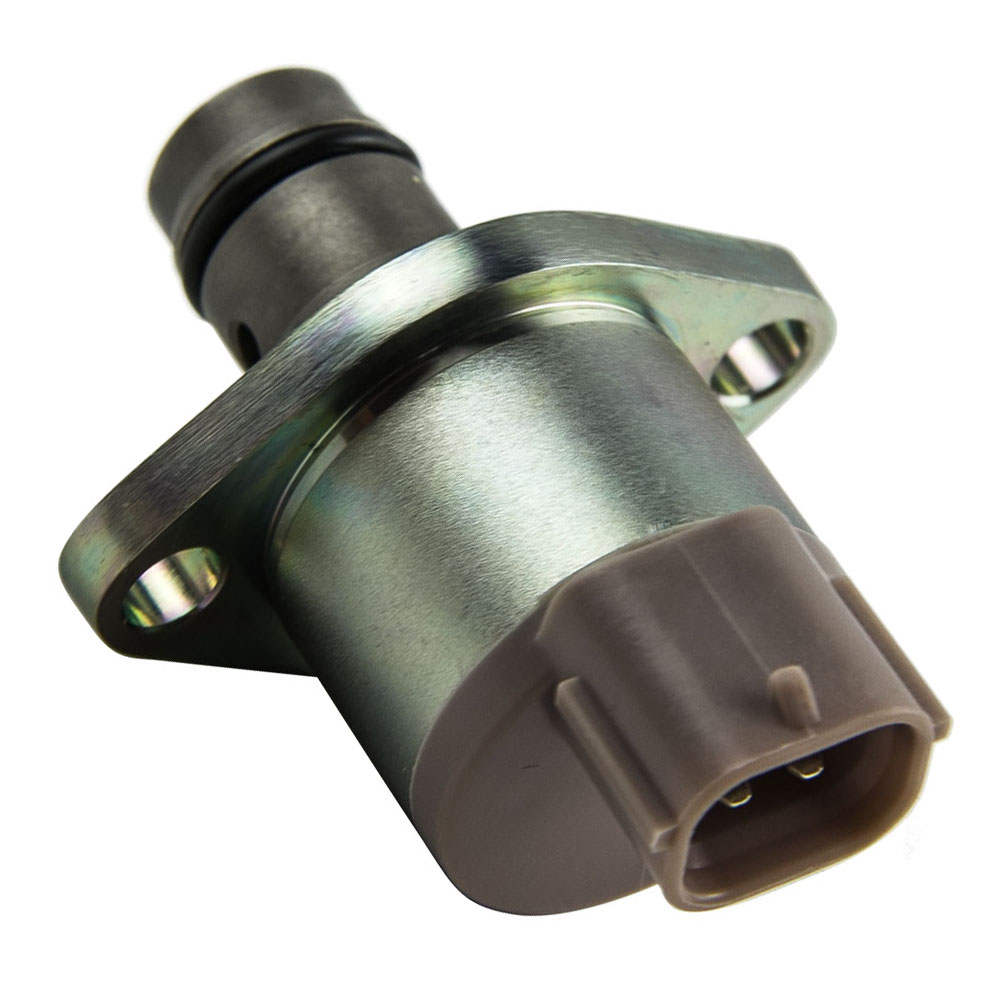 For Vauxhall Zafira Meriva 2006- 1.7 CDTi 07-12 New Fuel Pump Suction Control Valve