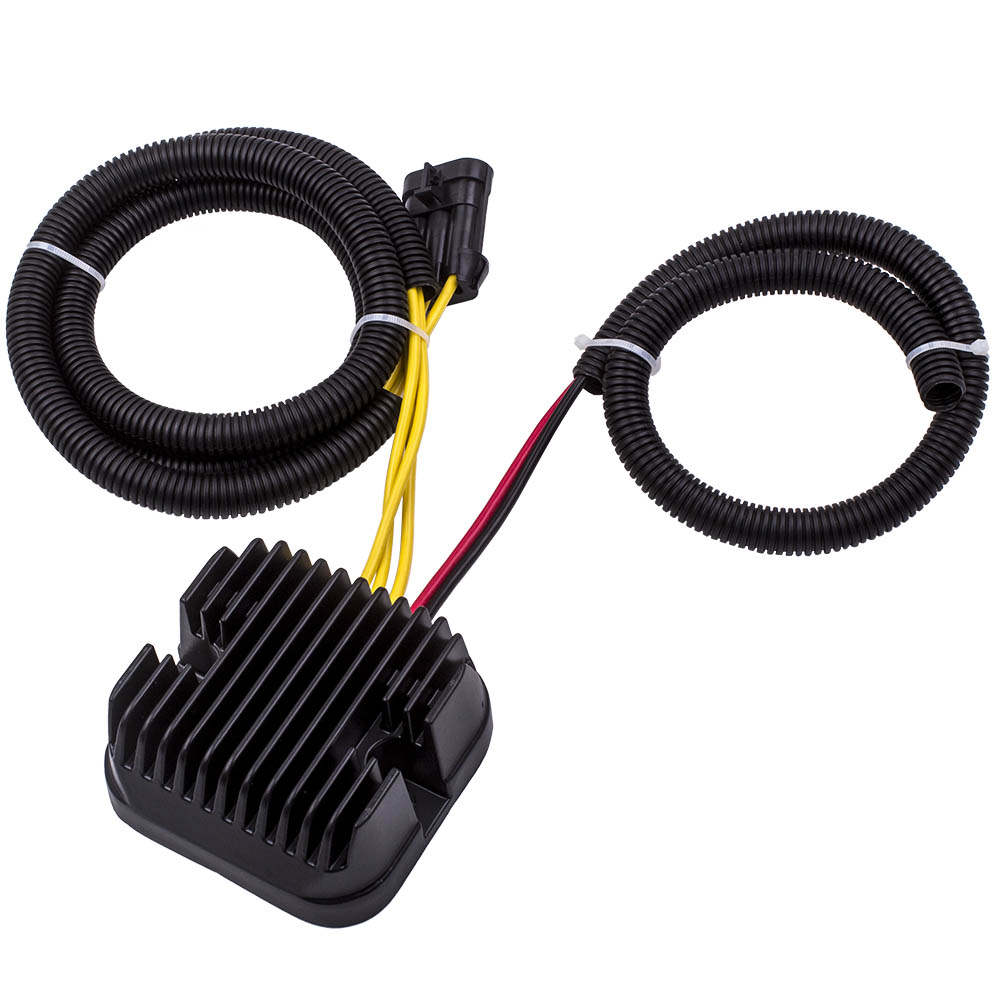 For Polaris Sportsman 550 850 XP 850 1000 4012678 Voltage Regulator Rectifier
