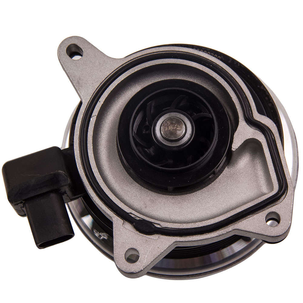For VW Golf MK VI 1.4 TSI 2008-2015 Hatchback 1390 160 118 Water pump 03C121004D