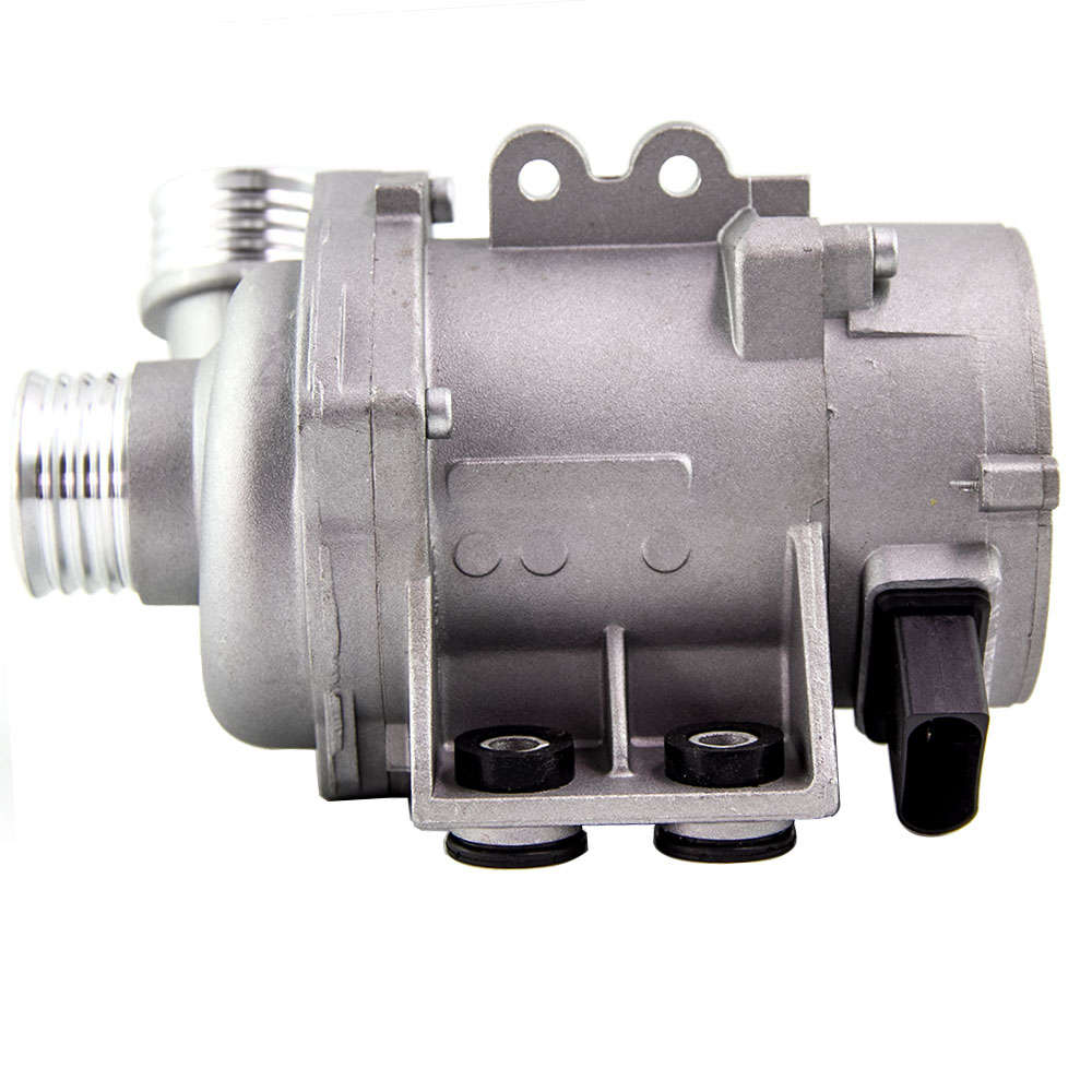 Electric Engine Water Pump For BMW X3 X5 328i 128i 528i  11517586925