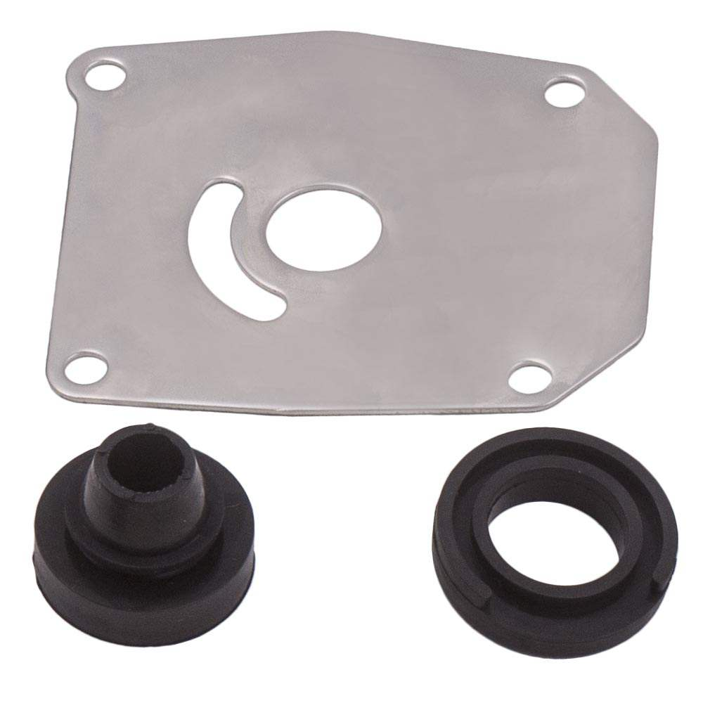Water Pump Kit for Johnson/Evinrude 438592, 433548, 433549, 777805, 18-3454