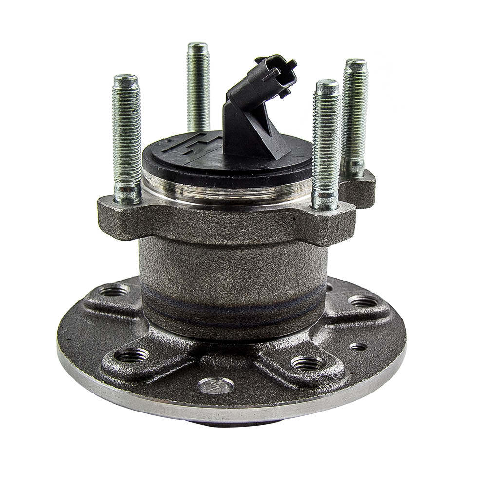 2 pcs For Fiat Vauxhall Opel Signum Vectra Saab Rear Wheel Bearing Hub VKBA3624