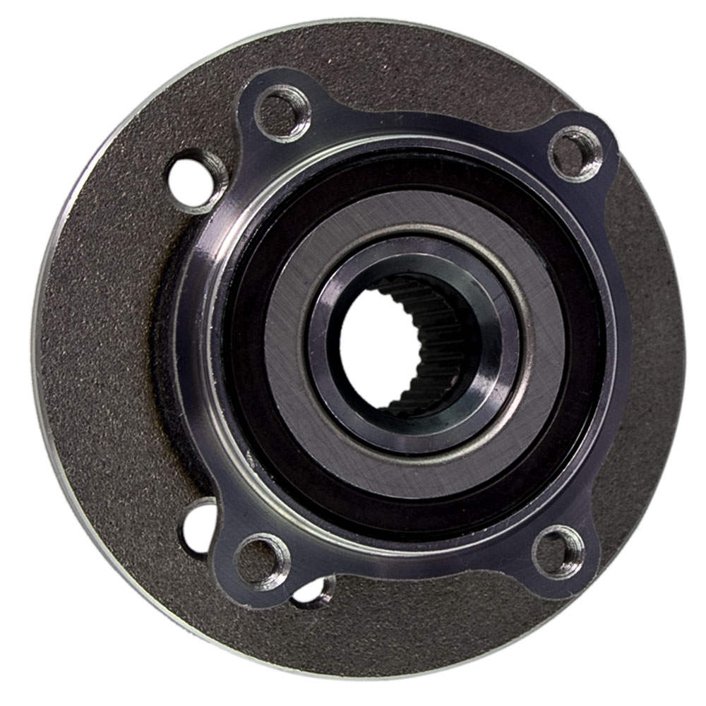 Wheel Bearing Hub Assembly Front for BMW MINI ONE COOPER WORKS R50 R52 R53 New