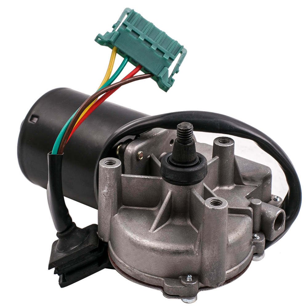 New Windshield Wiper Motor for Mercedes Benz W202 C230 C280 C43 AMG 98-00