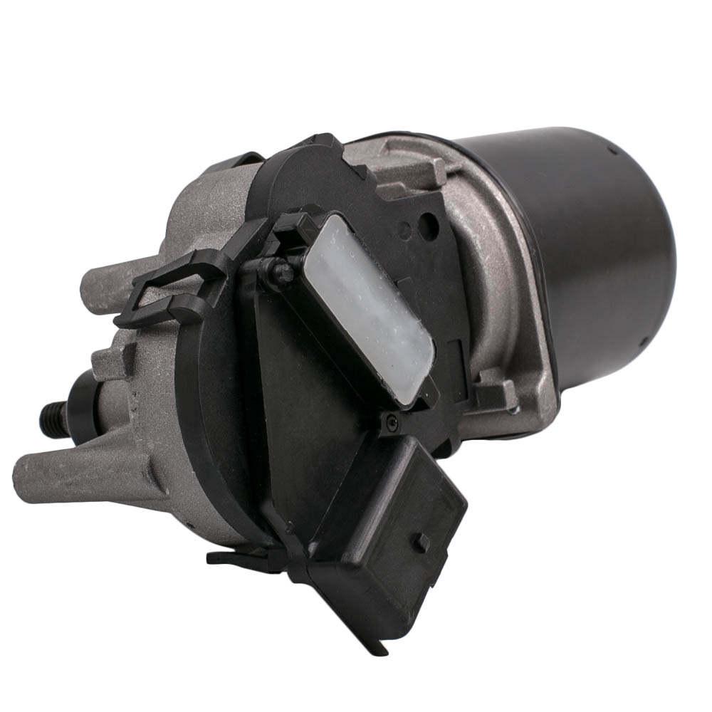 Front Windscreen Wiper Motor Right for Nissan Qashqai/Qashqai J10 JJ10 2007-2015