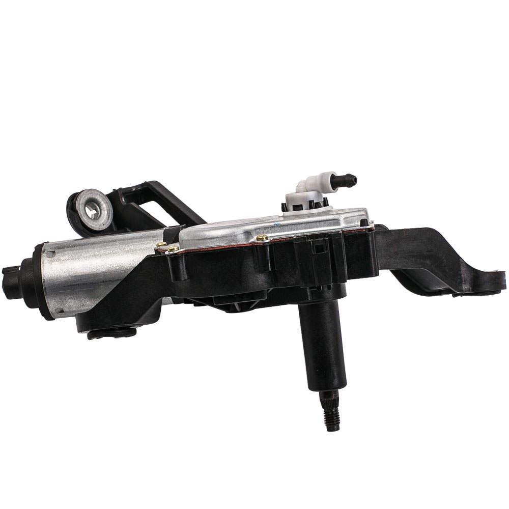 Rear Window Windscreen Wiper Motor 12 V for BMW 1 E81/87 116/118d 116/118i