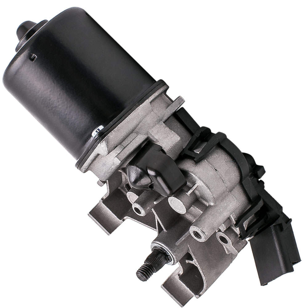 Front Wiper Motor R/L For Renault Clio 1.2 1.4 1.6 2.0 1.5 DCI 1.1 7701061590