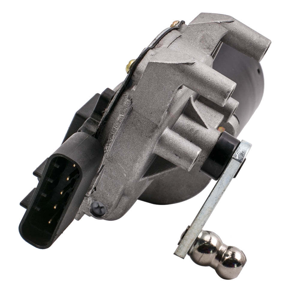 77364080 For Citroen Fiat Peugeot Boxer 06- Front Wiper Motor LHD 1340683080 New