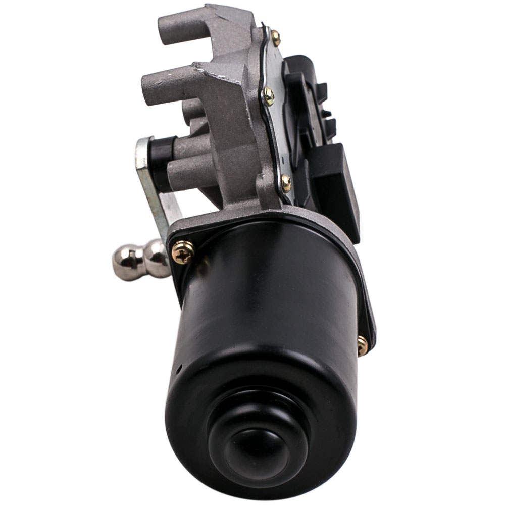 For Fiat Ducato Citroen 2.2 D 2.3 D 3.0 D 2006-2018 77364111 Front Windscreen Wiper Motor