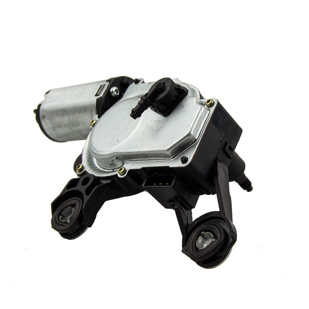 Rear Windscreen Wiper Motor For Audi A3 8P A4 A6 Q5 Q7 8E9955711B 8E9 955 711 A