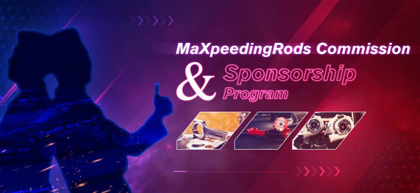 maXpeedingrods F/üllrohr Einf/üllstutzen f/ür RAV4 II 1,8 2000-2005 77201-42140