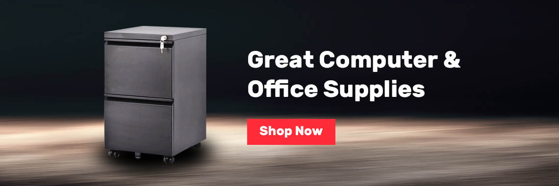 Shopnowon computer and office products