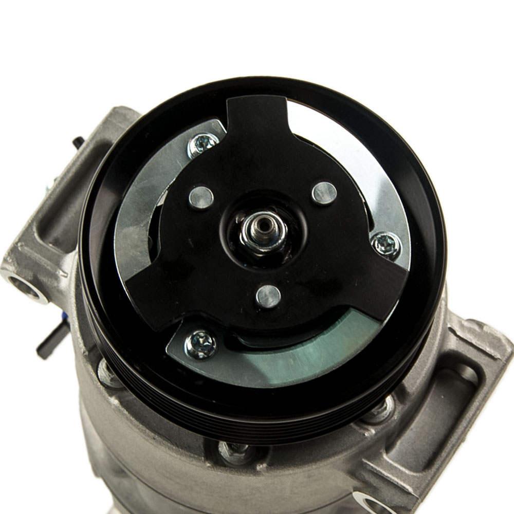 a/c compresor de aire acondicionado compatible para audi a3 q3 compatible para vw golf tiguan touran polo