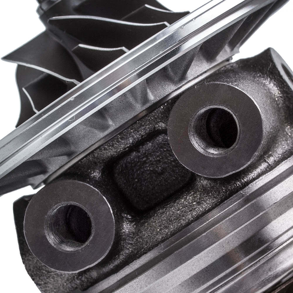 RHF5 Turbo CHRA Core compatible para Subaru Outback XT 2.5L  2005-2009 14411AA510 4M41