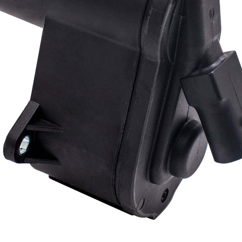 Freno trasero MOTOR SERVO freno de mano de 12 caras TORX EPB compatible para VW 32332267