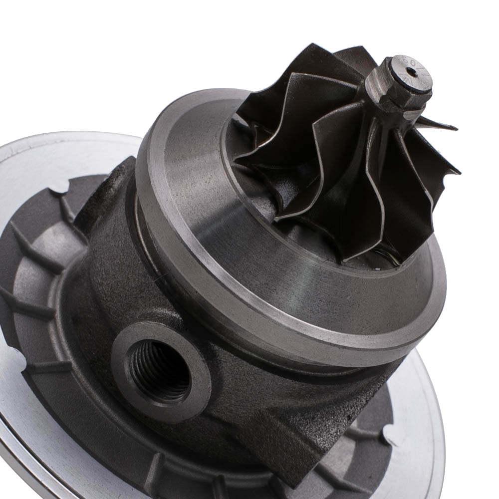 Turbo Chra Cartucho 28200-4A101 compatible para Kia Sorento compatible para Hyundai H-1 Starex 2.5 CRDI 00-
