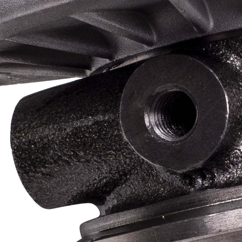 RHF5 Turbo Turbocharger 8972503641 compatible para Opel Monterey B DTI 3.0LD 8973125140