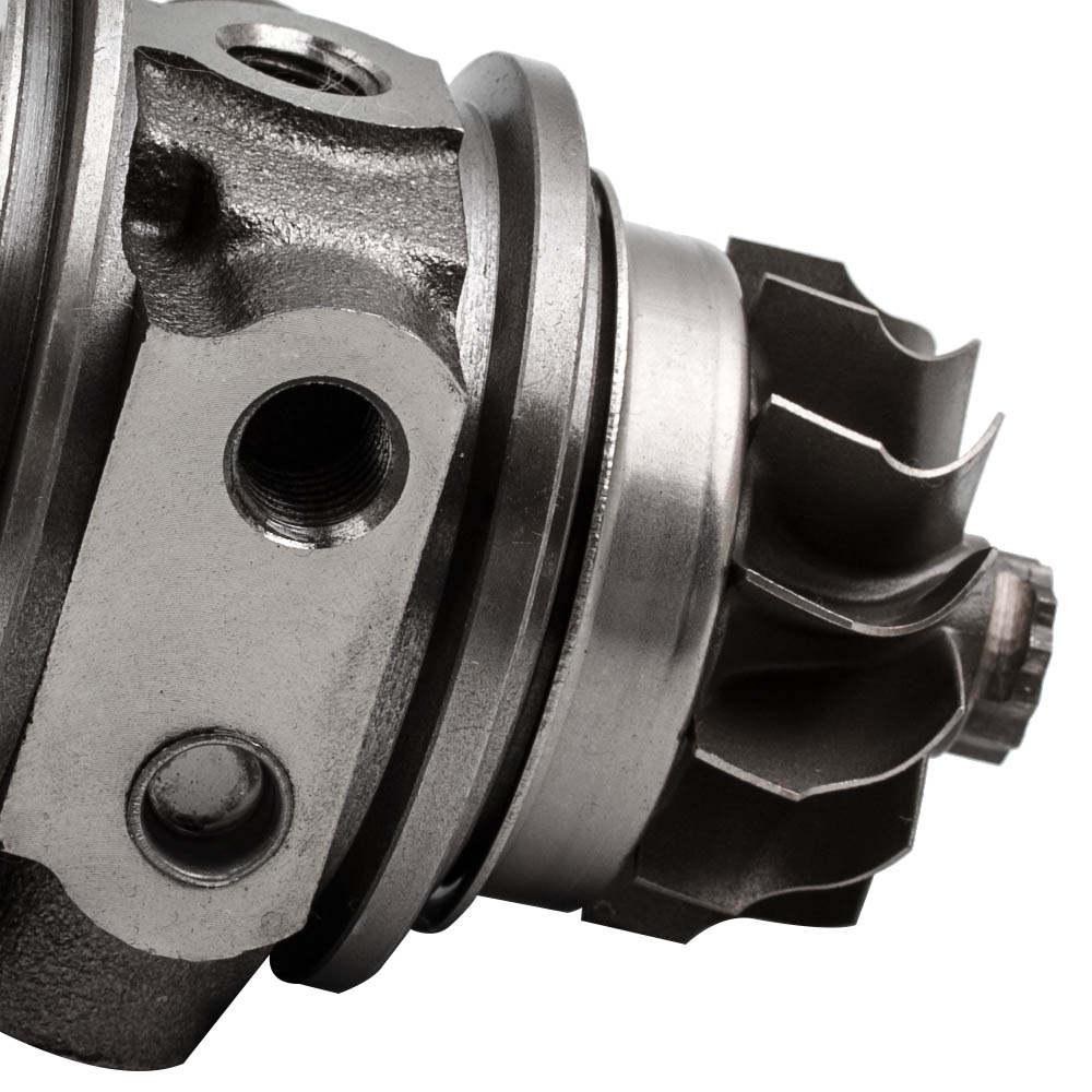 Turbo Fodder Td 04 / Td 04 Hl-15 T-6 Por compatible para Saab 9000 2.3 Arrow B234 R 162 Qu 4918901800