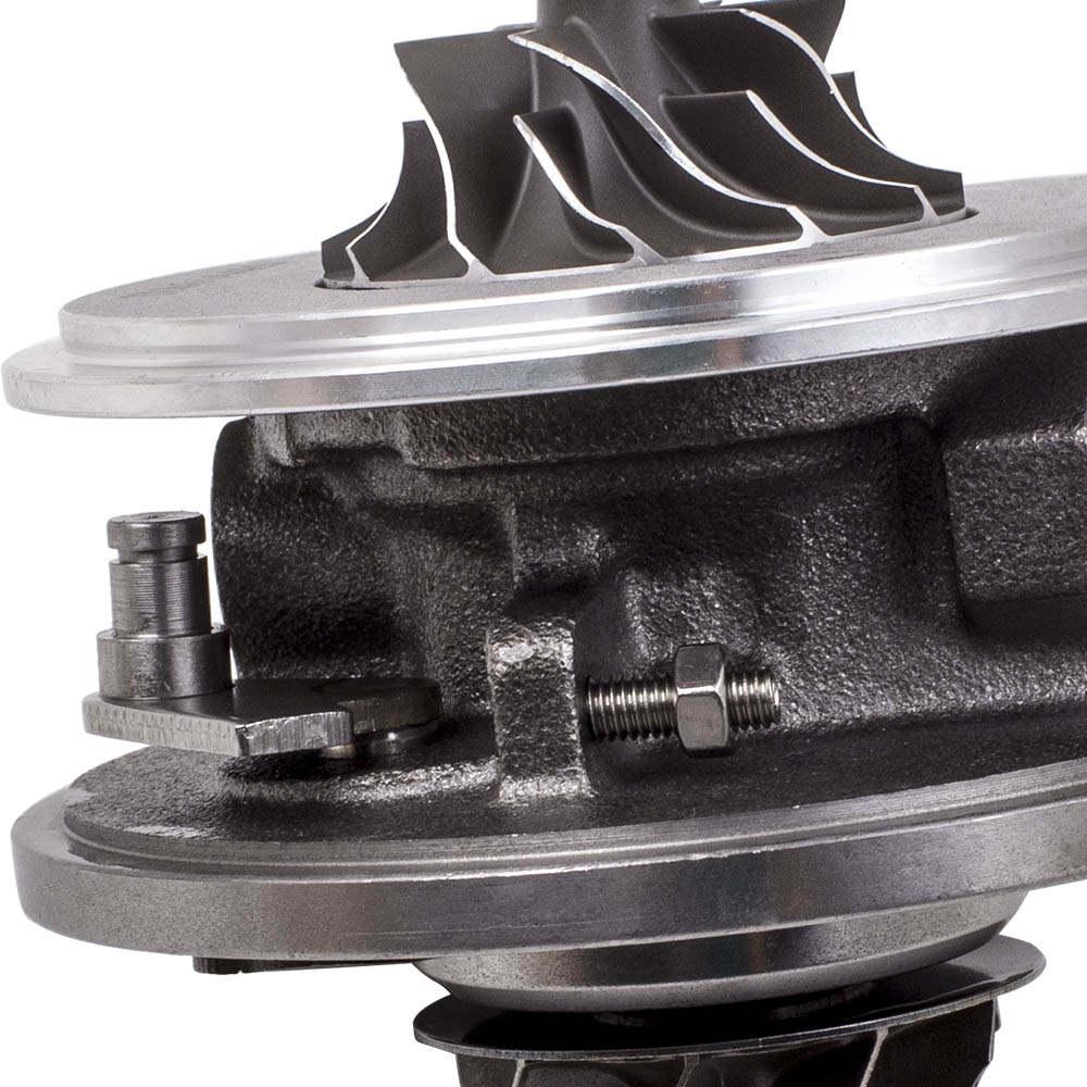 Turbo Chra Cartucho compatible para BMW 320D 520D E46 E39 136cv 11652247901104 700447-0001