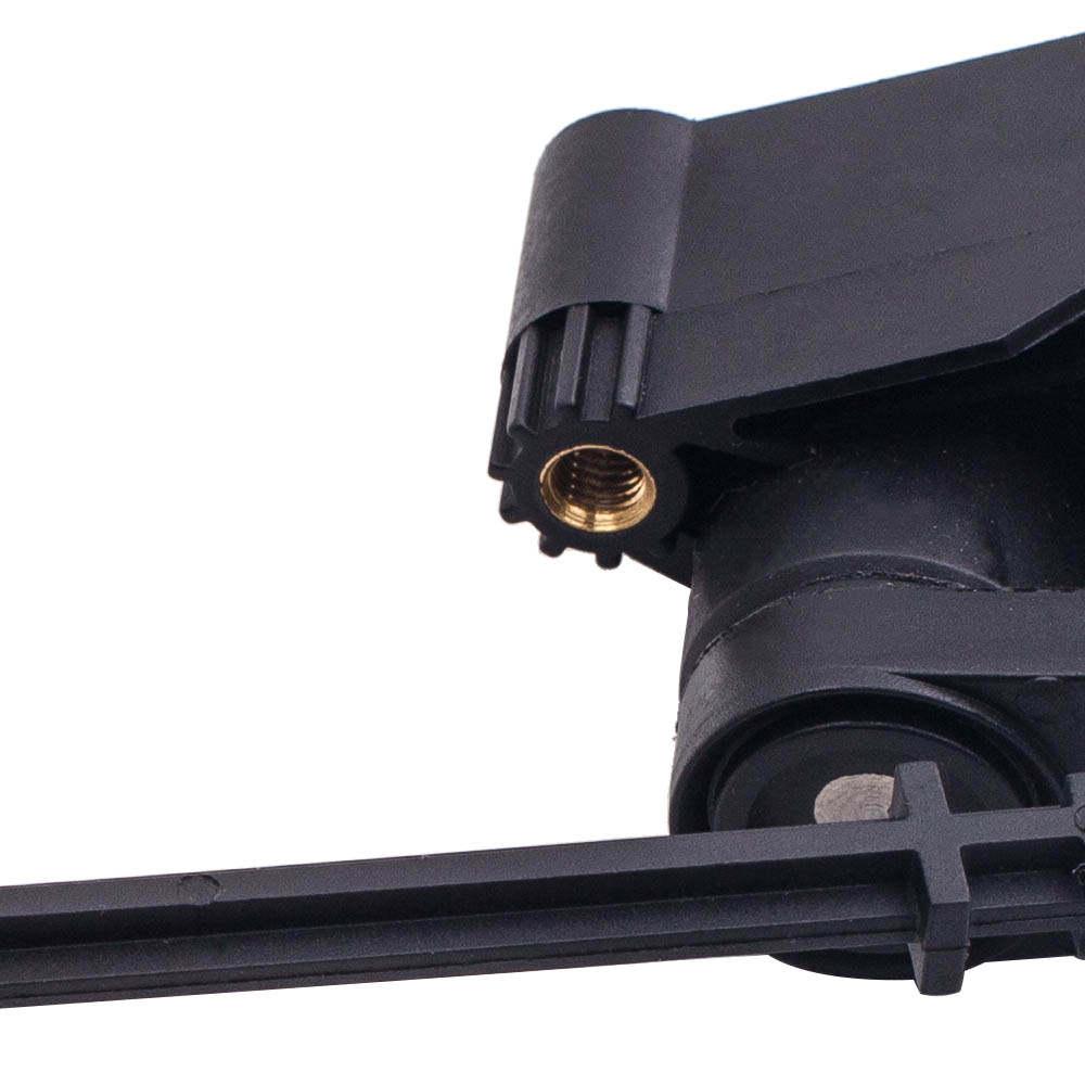 Delantero Derecha Sensor de Altura compatible para Land Rover RangeRover MK III RQH-000121