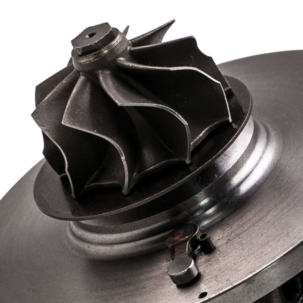 Turbocompresor Chra compatible para Nissan Navara Pathfinder 2.5 Di YD25 171 cv 769708