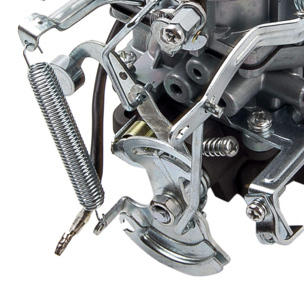 Carburador Carb compatible para Nissan Sunny Pulsar Carburador A14 motor 16010 H6100 1.4 L