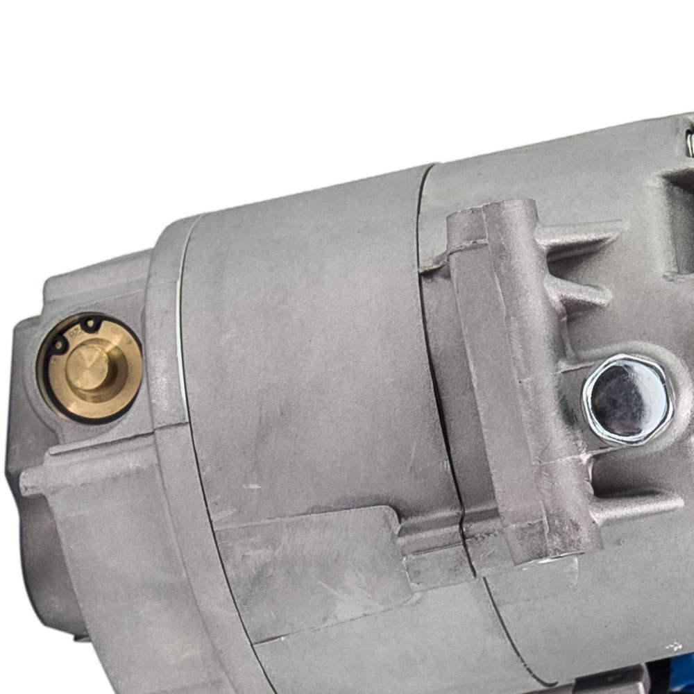 Compresor aire acondicionado compatible para Opel Astra G Zafira A B combo Corsa C _ Meriva