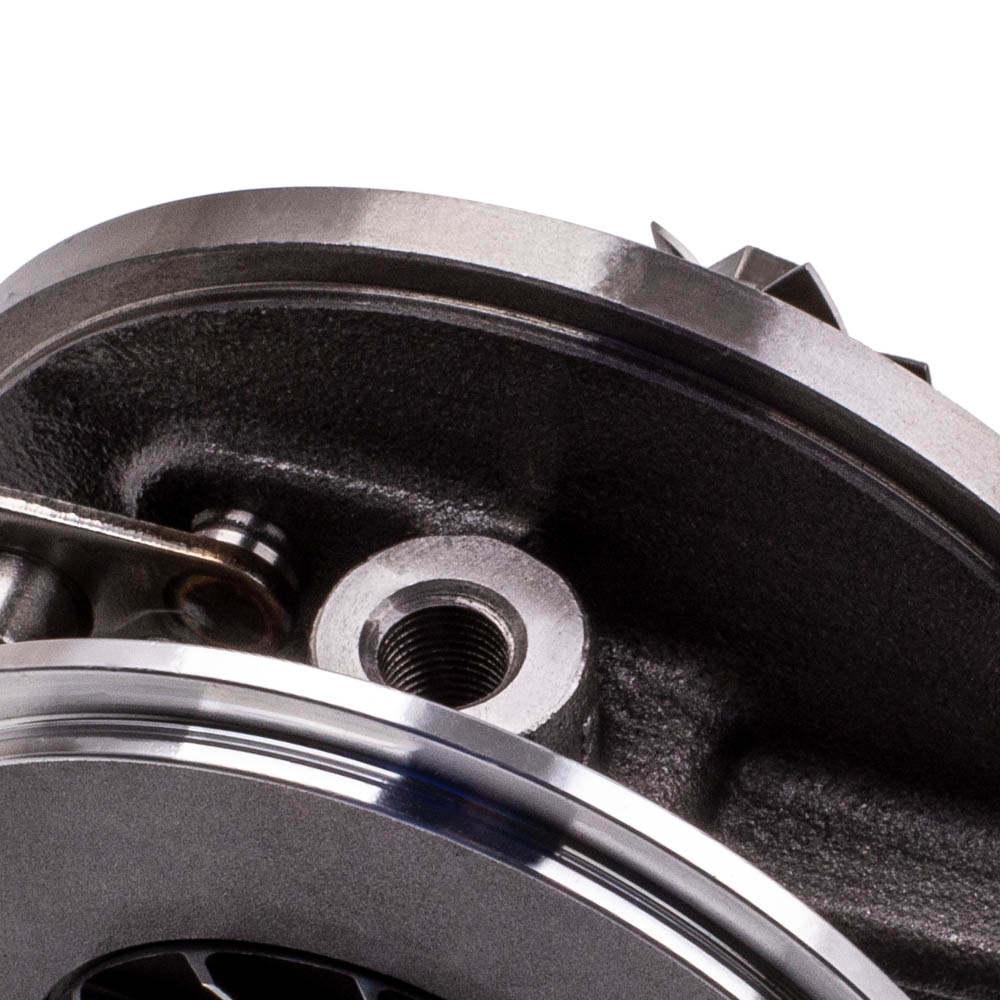 Turbo CHRA Cartucho compatible para SEAT IBIZA II 1.9 TDI 150 cv 721021-5006S, 721021-1