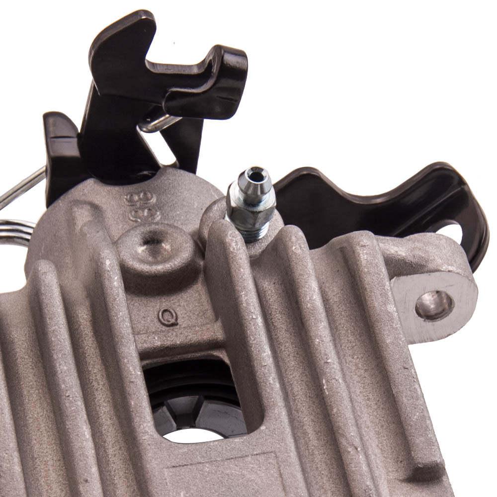 Rear Brake Caliper compatible para Audi VW PASSAT 3B2 3B3 3B5 3B6 1998-2005 8E0615124A